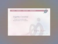 A-ciesielski-praxis.de