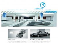 A-concepts.de
