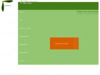 a-freudenhammer.de