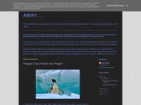 a-penguin-a-day.blogspot.com