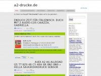 A2-drucke.de