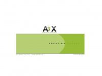 a3x.de Thumbnail