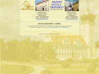 aahotels.de