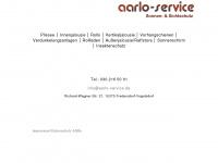 Aarlo-service.de