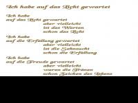 Aaron-gabriel.de
