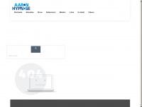 Aaron-hypnose-institut.de