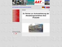 aat-solartechnik.de