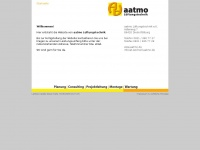 Aatmo.de