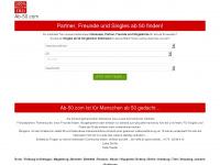 Ab-50.com