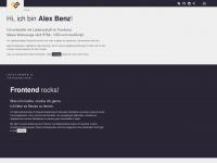 Ab-creative.de