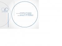 Ab-grafikdesign.de