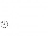 ultramarin.com
