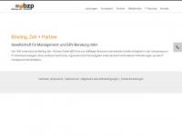 bzp.de