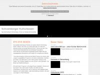 schramberger-kulturbesen.de