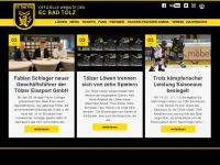 toelzer-eissport.de
