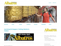albatros-outdoor.com