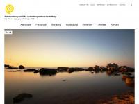 astroberatung-heidelberg.de
