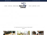 partycompany.de