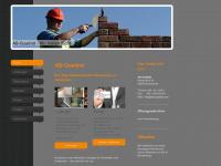 ab-quadrat.com