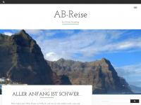 ab-reise.com
