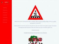 ab90-rheinbach.de