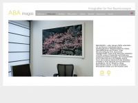 Aba-images.com
