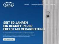 Abab-gmbh.de