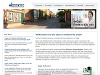 Abacus-mw.de