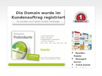 Abacusconsulting.de