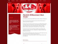 abada-capoeira.eu