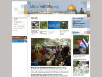 abba-stiftung.org