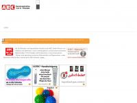 Abc-direkt-shop.de