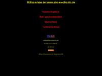 Abc-electronic.de