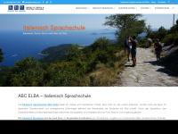 Abcelba.com