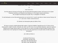 abenteuer-paintball.com