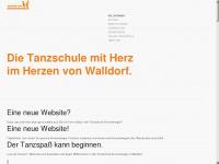 Abenteuer-tanzschule.de