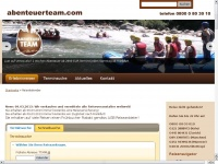 Abenteuer-team.de