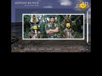 Abenteuer-weltreise.com