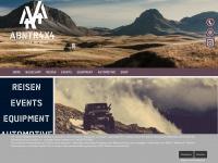 Abenteuer4x4.com