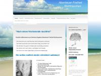 Abenteuerfreiheit.de