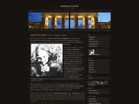 Abenteuerinberlin.wordpress.com