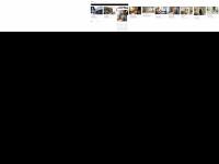 Abenteuerkinderwelt-ingolstadt.de