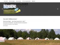 Abenteuerlager-ev.de