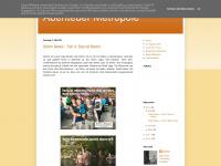 Abenteuermetropole.blogspot.com