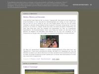 Abenteuermongolei.blogspot.com