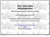 abi-ass-79.de