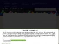 abi-rechner.com