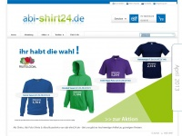 abi-shirt24.de