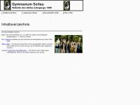 Abi68-gym-soltau.de