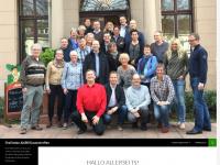 Abi80-klassentreffen.de